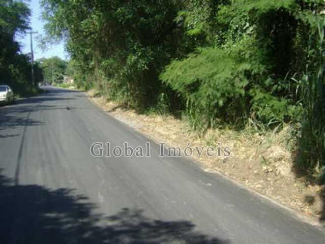 FOTO2 - Terreno 48732m² à venda Pindobas, Maricá - R$ 2.100.000 - MAMF00014 - 3