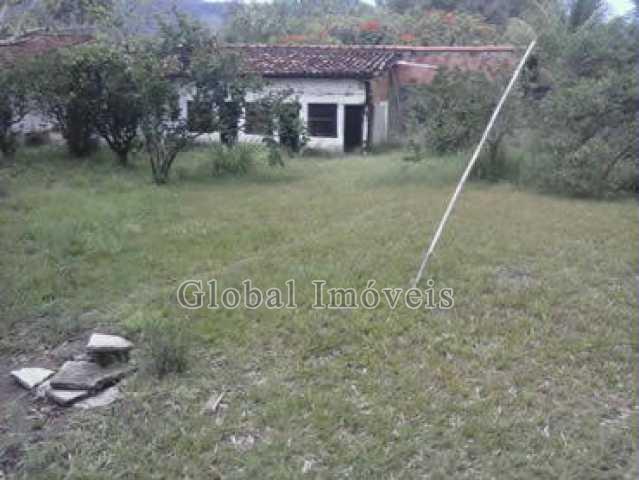 MT0023104FOTO4 - Terreno 1000m² à venda Ubatiba, Maricá - R$ 400.000 - MAMF00018 - 5