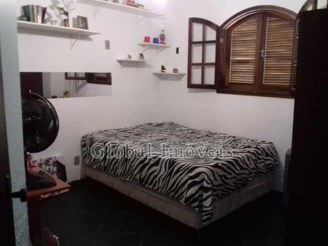20160107_152922 - Casa 3 quartos à venda São José do Imbassaí, Maricá - R$ 450.000 - MACA30075 - 26