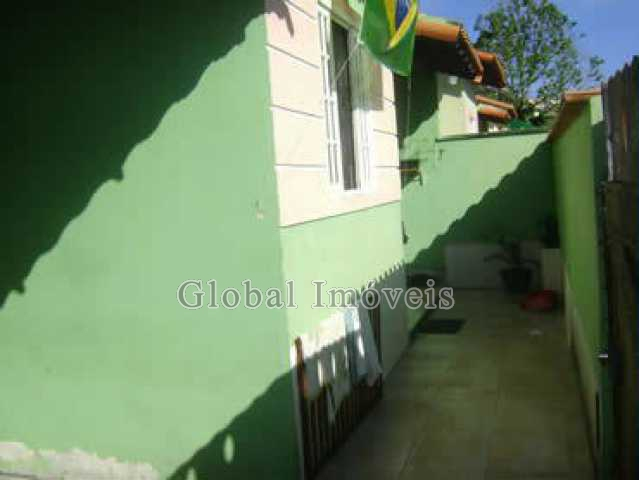 FOTO3 - Casa À Venda - Marquês de Maricá - Maricá - RJ - MACA20110 - 4