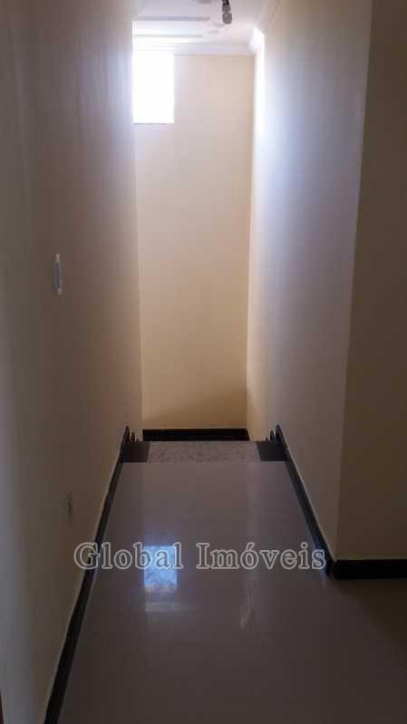 09 - Casa 4 quartos à venda Barra de Maricá, Maricá - R$ 1.060.000 - MACA40025 - 9
