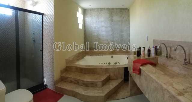 12 - Casa 4 quartos à venda Barra de Maricá, Maricá - R$ 1.060.000 - MACA40025 - 12