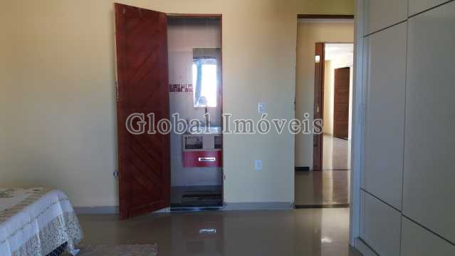 14 - Casa 4 quartos à venda Barra de Maricá, Maricá - R$ 1.060.000 - MACA40025 - 14
