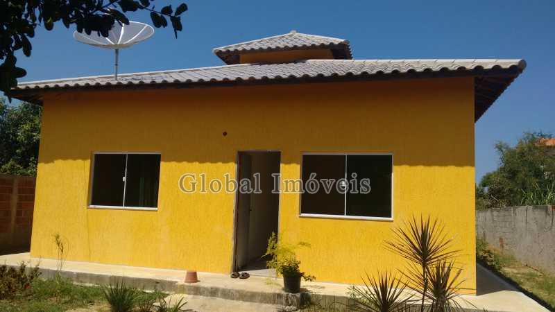 IMG_20160331_115901820 - Casa 2 quartos à venda Jacaroá, Maricá - R$ 280.000 - MACA20144 - 1