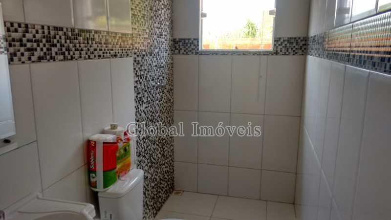 IMG_20160331_120038901_HDR - Casa 2 quartos à venda Jacaroá, Maricá - R$ 280.000 - MACA20144 - 9