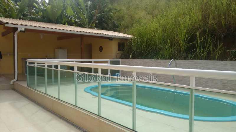 IMG_20160514_113631258 - Casa em Condominio À VENDA, Inoã, Maricá, RJ - MACN30046 - 24