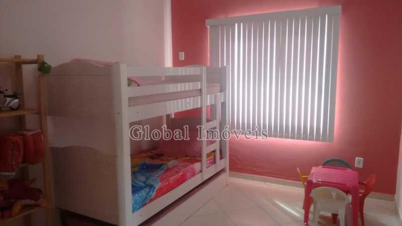 IMG_20160514_114107203 - Casa em Condominio À VENDA, Inoã, Maricá, RJ - MACN30046 - 15