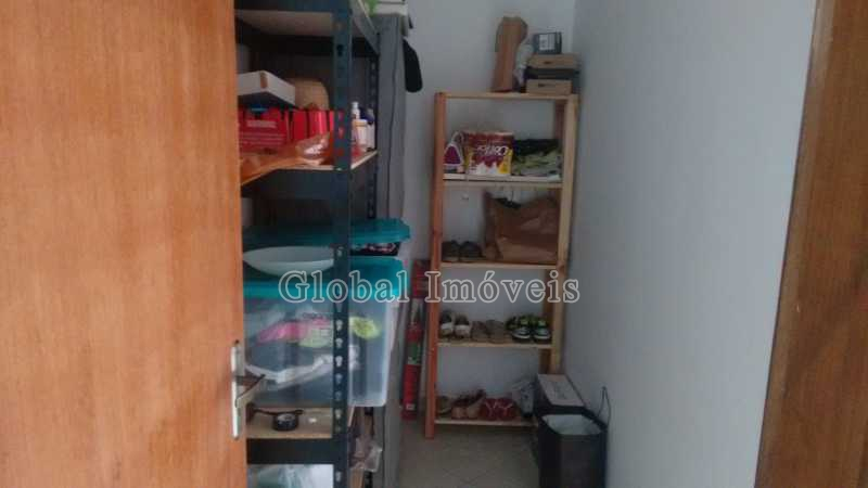 IMG_20160514_114125426 - Casa em Condominio À VENDA, Inoã, Maricá, RJ - MACN30046 - 27