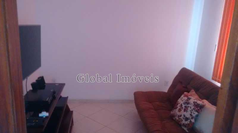 IMG_20160514_114207162 - Casa em Condominio À VENDA, Inoã, Maricá, RJ - MACN30046 - 12