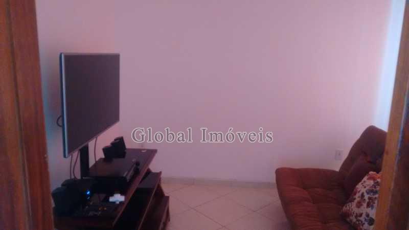 IMG_20160514_114211018 - Casa em Condominio À VENDA, Inoã, Maricá, RJ - MACN30046 - 11