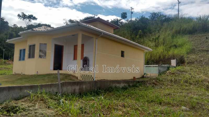 IMG_20160514_114303073_HDR - Casa em Condominio À VENDA, Inoã, Maricá, RJ - MACN30046 - 4
