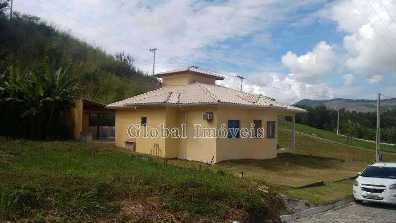IMG_20160514_114329635 - Casa em Condominio À VENDA, Inoã, Maricá, RJ - MACN30046 - 5