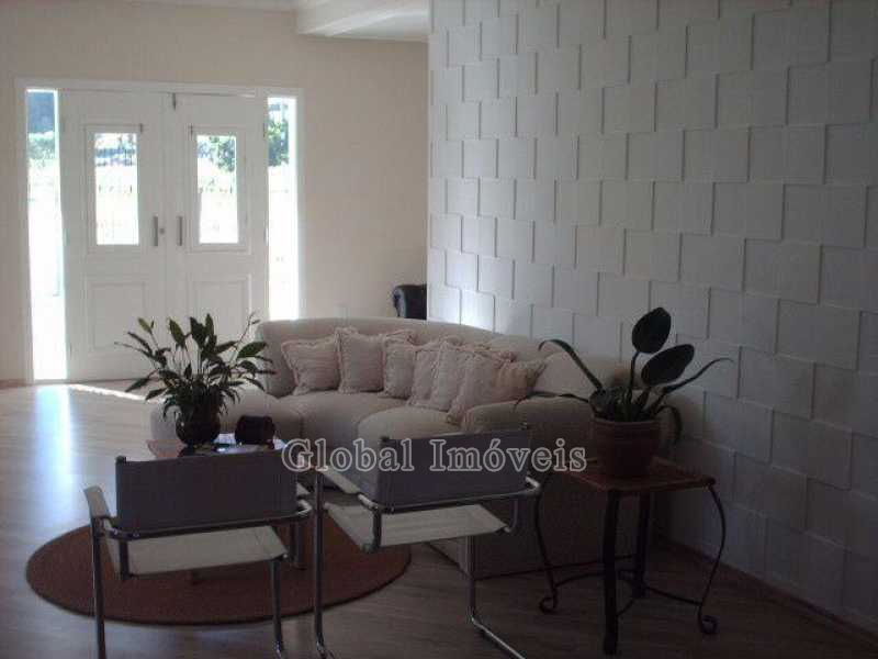 294629001788007 - Casa em Condomínio 3 quartos à venda Ubatiba, Maricá - R$ 980.000 - MACN30047 - 6