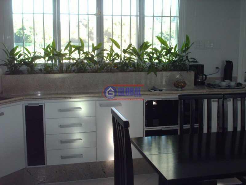 12b6af84-e5b6-442a-a2cc-f08abf - Casa em Condomínio 3 quartos à venda Ubatiba, Maricá - R$ 980.000 - MACN30047 - 10
