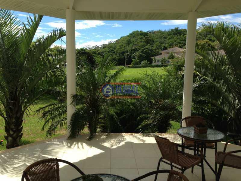 99730016-ffcc-49b4-ae93-3d225d - Casa em Condomínio 3 quartos à venda Ubatiba, Maricá - R$ 980.000 - MACN30047 - 13