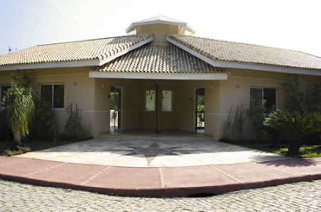 Condomínio  - Casa em Condomínio 3 quartos à venda Ubatiba, Maricá - R$ 980.000 - MACN30047 - 23