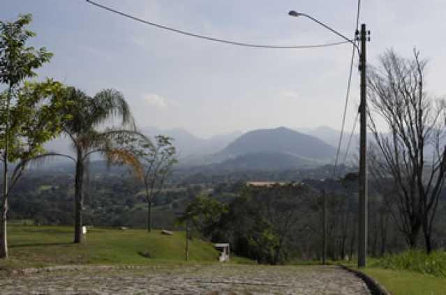 Condomínio - Vista - Casa em Condomínio 3 quartos à venda Ubatiba, Maricá - R$ 980.000 - MACN30047 - 27