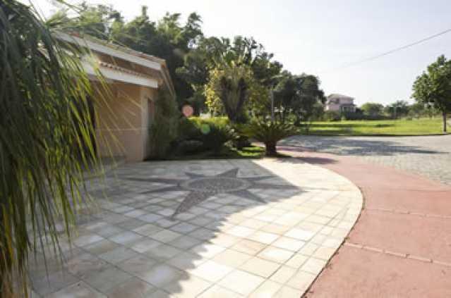 Condomínio  - Casa em Condomínio 3 quartos à venda Ubatiba, Maricá - R$ 980.000 - MACN30047 - 22