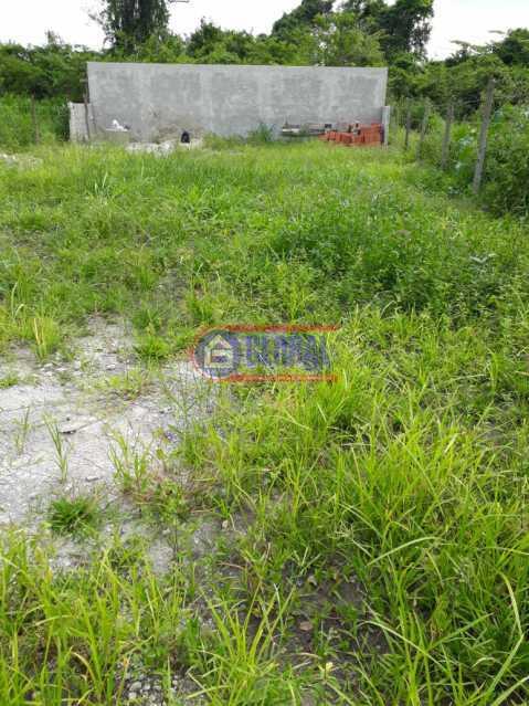 b85c4ed1-f9ed-4ea1-a22a-173ad3 - Terreno 361m² à venda São José do Imbassaí, Maricá - R$ 60.000 - MAUF00116 - 3