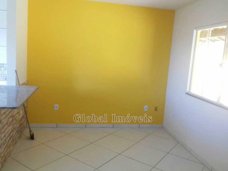 9ef13322-dc65-46b7-9310-29c169 - Casa 2 quartos à venda Jacaroá, Maricá - R$ 250.000 - MACA20171 - 8