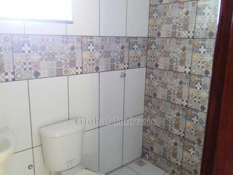 34271f2b-2d81-4536-a830-076659 - Casa 2 quartos à venda Jacaroá, Maricá - R$ 250.000 - MACA20171 - 10