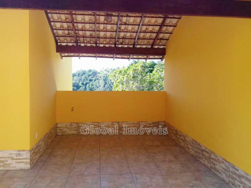e8679090-dcb1-497d-a396-210181 - Casa 2 quartos à venda Jacaroá, Maricá - R$ 250.000 - MACA20171 - 6
