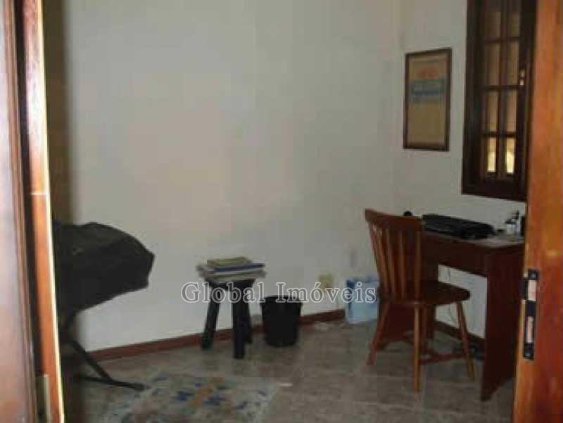 FOTO3 - Casa 3 quartos à venda São José do Imbassaí, Maricá - R$ 430.000 - MACA30102 - 4