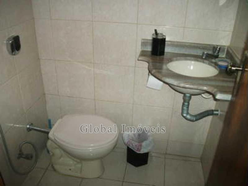 FOTO14 - Casa 3 quartos à venda São José do Imbassaí, Maricá - R$ 430.000 - MACA30102 - 15