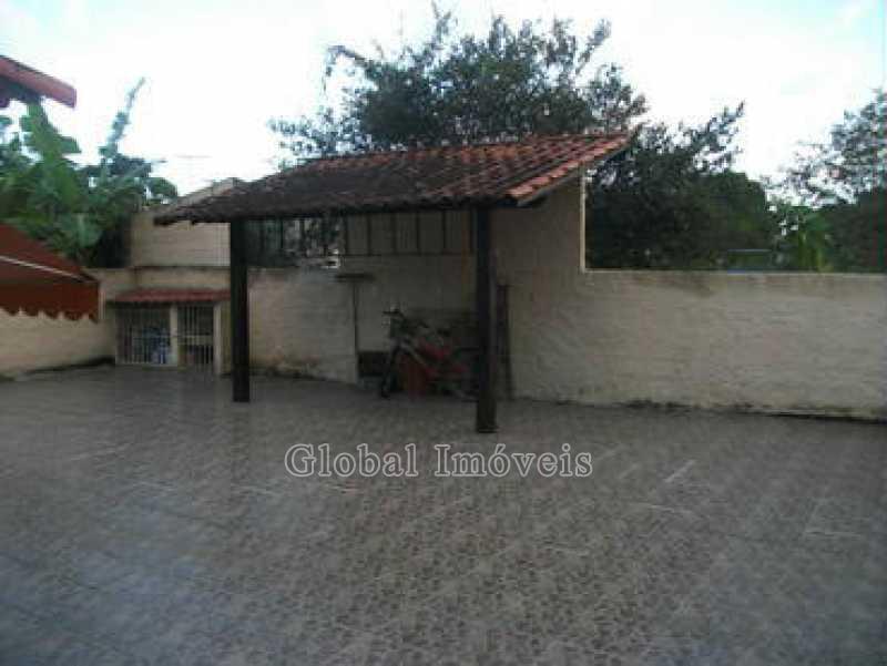 FOTO17 - Casa 3 quartos à venda São José do Imbassaí, Maricá - R$ 430.000 - MACA30102 - 18