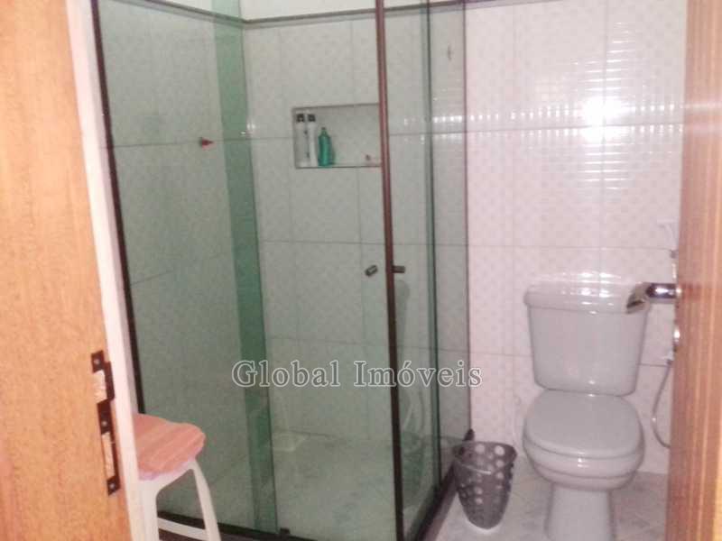 Suite22 - Sítio 30000m² à venda Ubatiba, Maricá - R$ 4.000.000 - MASI30008 - 15