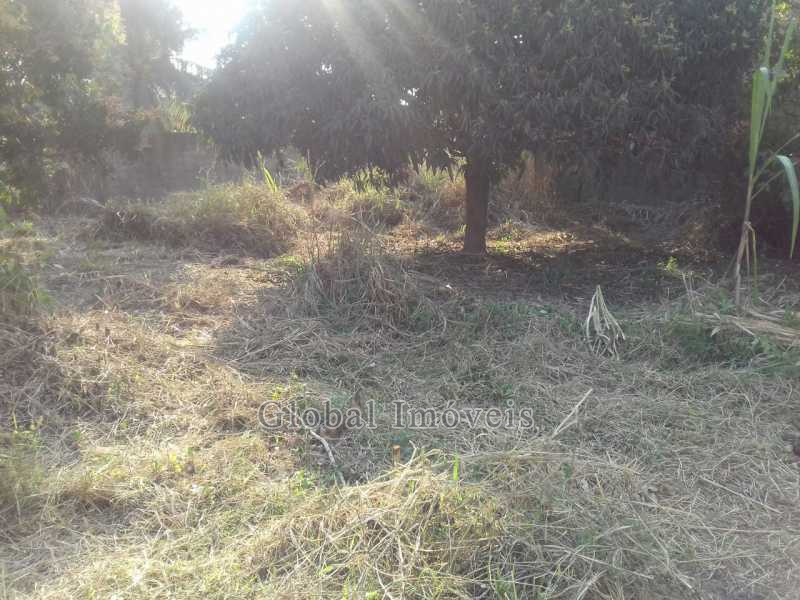 WhatsApp Image 2016-08-11 at 1 - Terreno 1546m² à venda Mumbuca, Maricá - R$ 310.000 - MAUF00128 - 7