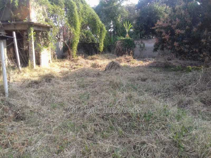 WhatsApp Image 2016-08-11 at 1 - Terreno 1546m² à venda Mumbuca, Maricá - R$ 310.000 - MAUF00128 - 8