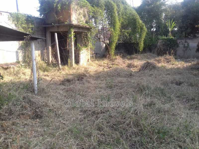 WhatsApp Image 2016-08-11 at 1 - Terreno 1546m² à venda Mumbuca, Maricá - R$ 310.000 - MAUF00128 - 9