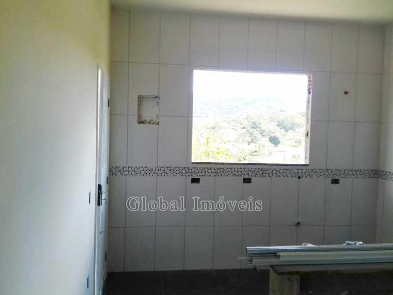 00fcfb8f-21da-408f-8a54-b8dc50 - Casa em Condomínio 3 quartos à venda Itapeba, Maricá - R$ 250.000 - MACN30057 - 11