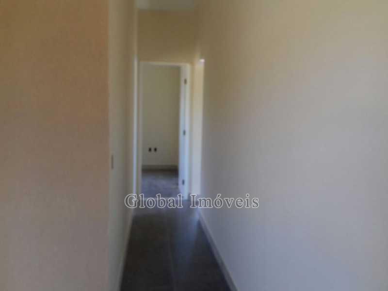 66927e2f-e2d6-4a3d-bce5-aec267 - Casa em Condomínio 3 quartos à venda Itapeba, Maricá - R$ 250.000 - MACN30057 - 4