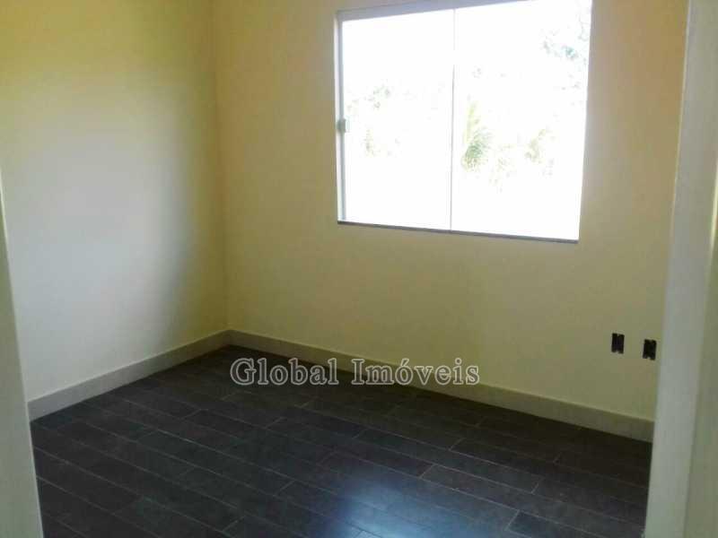 2171684a-66bd-4ee1-965d-05f04c - Casa em Condomínio 3 quartos à venda Itapeba, Maricá - R$ 250.000 - MACN30057 - 6