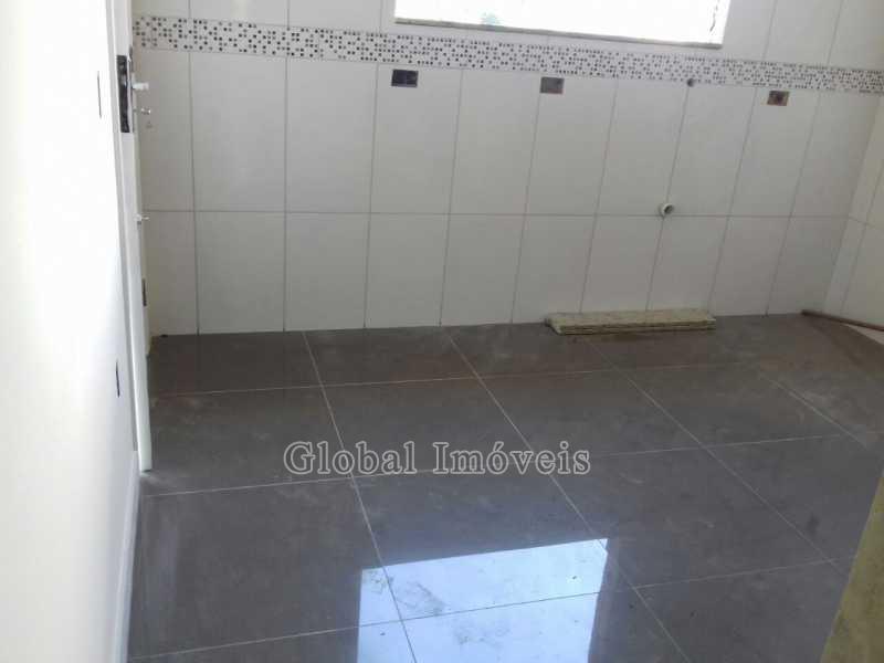59992445-f704-4a5e-b102-0b7368 - Casa em Condomínio 3 quartos à venda Itapeba, Maricá - R$ 250.000 - MACN30057 - 12