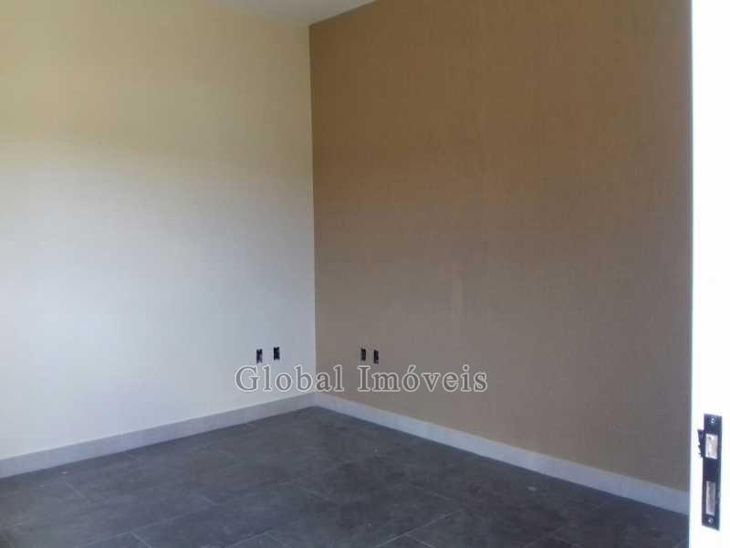 adc730df-49a3-446e-9511-83cb6e - Casa em Condomínio 3 quartos à venda Itapeba, Maricá - R$ 250.000 - MACN30057 - 3