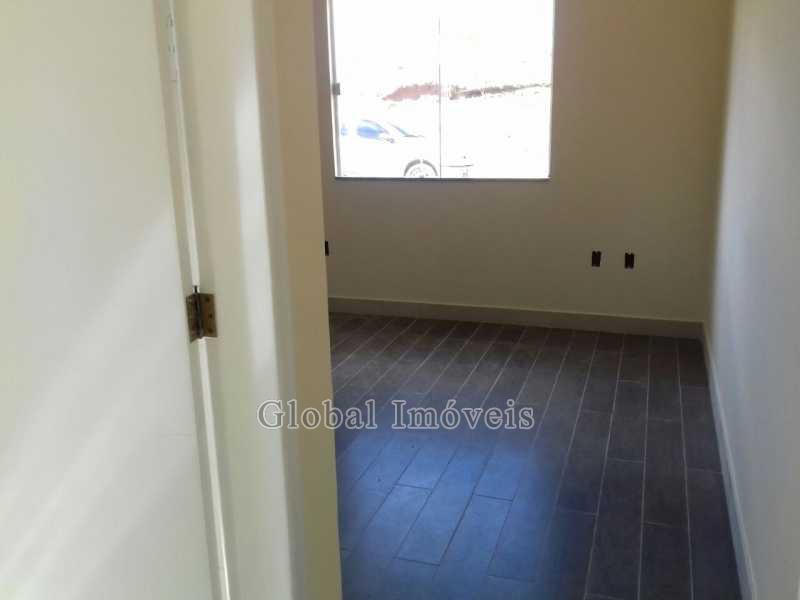 d0d72049-3bb0-4abd-8b8e-d8576e - Casa em Condomínio 3 quartos à venda Itapeba, Maricá - R$ 250.000 - MACN30057 - 9
