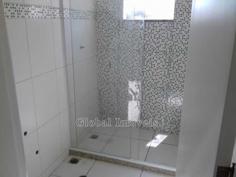 da38d950-419b-46de-9e1e-a9b56f - Casa em Condomínio 3 quartos à venda Itapeba, Maricá - R$ 250.000 - MACN30057 - 10