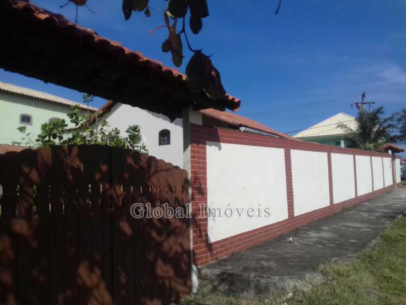 11d226b3-bafa-4a73-9301-fa30ad - Casa À VENDA, Ponta Negra (Ponta Negra), Maricá, RJ - MACA20187 - 5