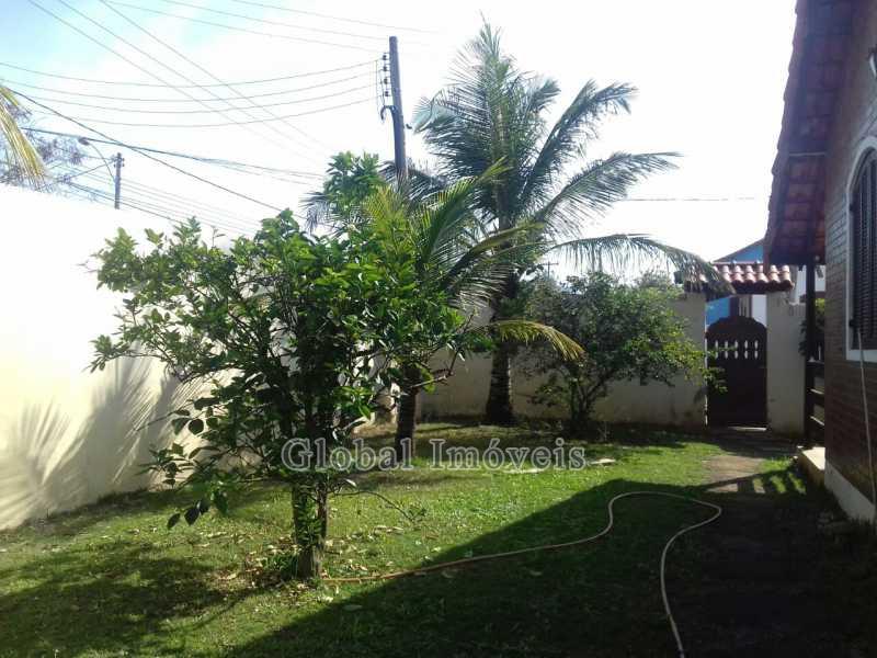 77433b5d-1b06-42c4-a692-91c914 - Casa À VENDA, Ponta Negra (Ponta Negra), Maricá, RJ - MACA20187 - 14