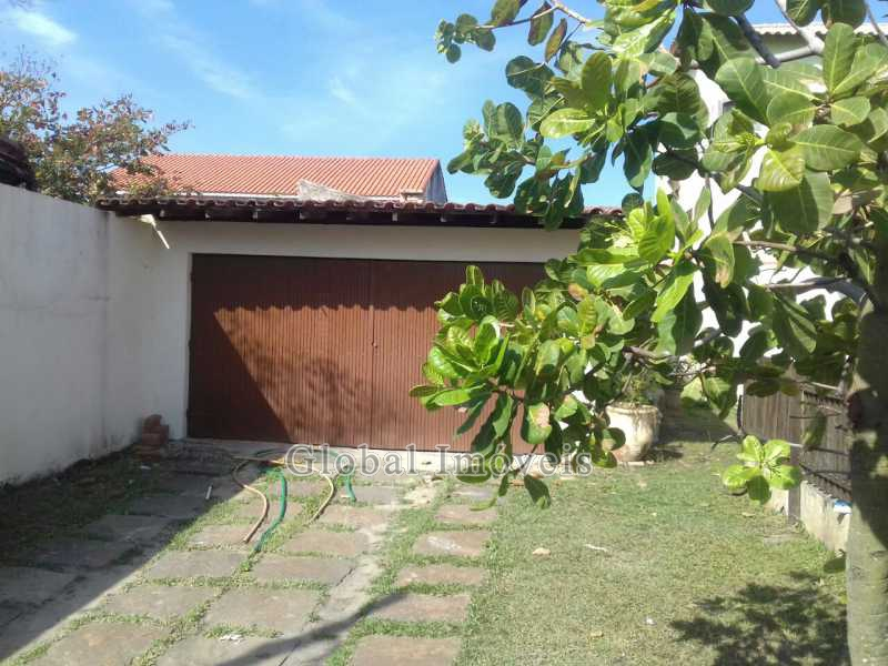 fb15e48b-ce58-4437-813d-764264 - Casa À VENDA, Ponta Negra (Ponta Negra), Maricá, RJ - MACA20187 - 18