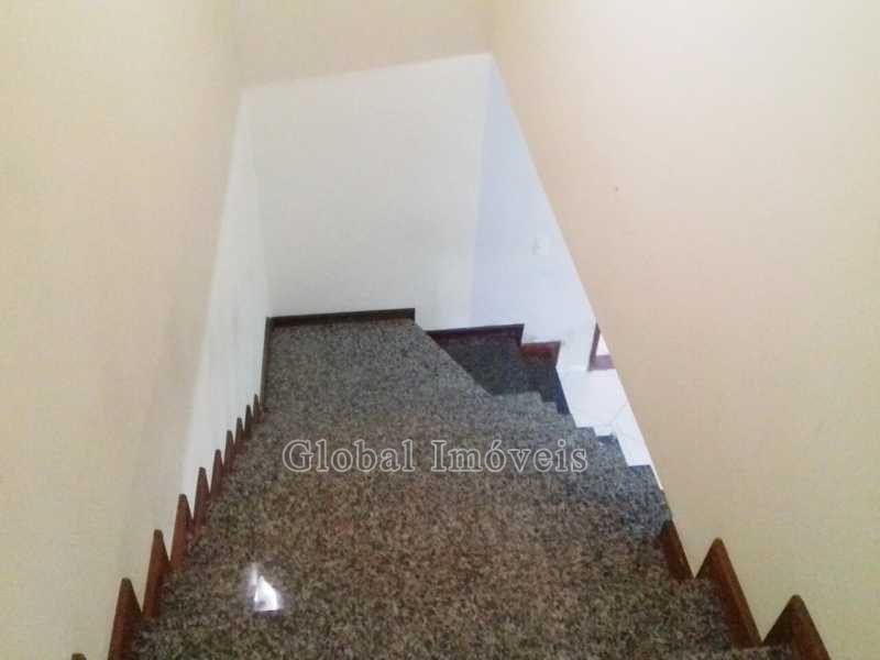 4a6163bc-1b71-4454-9246-44b30c - Casa em Condomínio 3 quartos à venda Flamengo, Maricá - R$ 750.000 - MACN30059 - 8