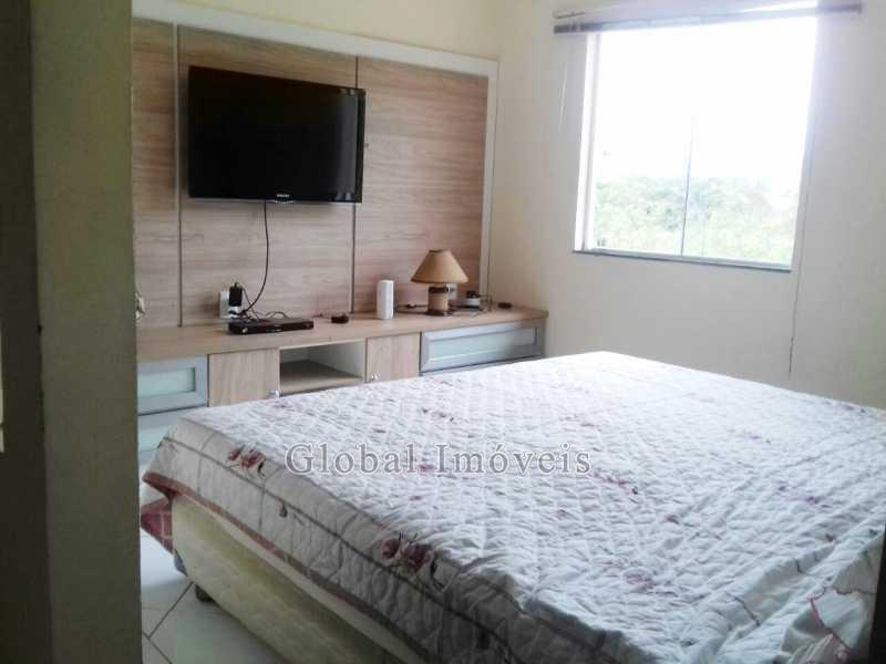dcf9b8cb-fb7a-40d1-ae15-baee39 - Casa em Condomínio 3 quartos à venda Flamengo, Maricá - R$ 750.000 - MACN30059 - 14