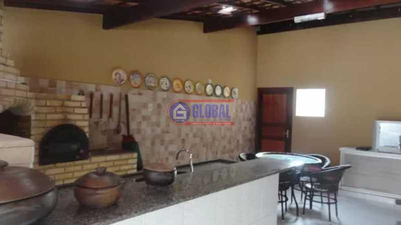 1939108c-a636-4cde-ab72-9a5441 - Casa em Condomínio 3 quartos à venda Flamengo, Maricá - R$ 750.000 - MACN30059 - 15
