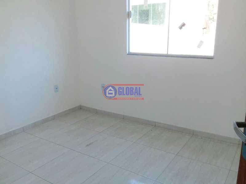 0c3b4886-cefd-443c-b8d4-7c8690 - Casa 2 quartos à venda São José do Imbassaí, Maricá - R$ 220.000 - MACA20202 - 7