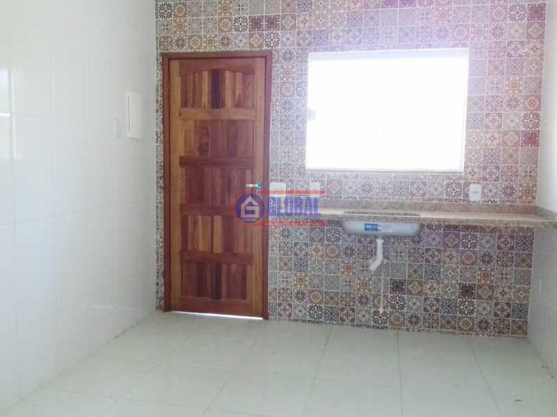 1e64b7de-3532-4bd7-bb67-55f8e1 - Casa 2 quartos à venda São José do Imbassaí, Maricá - R$ 220.000 - MACA20202 - 11