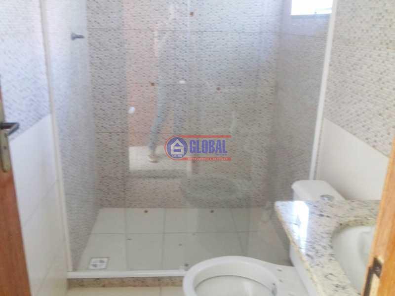 033b8e36-a225-41d3-bc61-781e9c - Casa 2 quartos à venda São José do Imbassaí, Maricá - R$ 220.000 - MACA20202 - 8