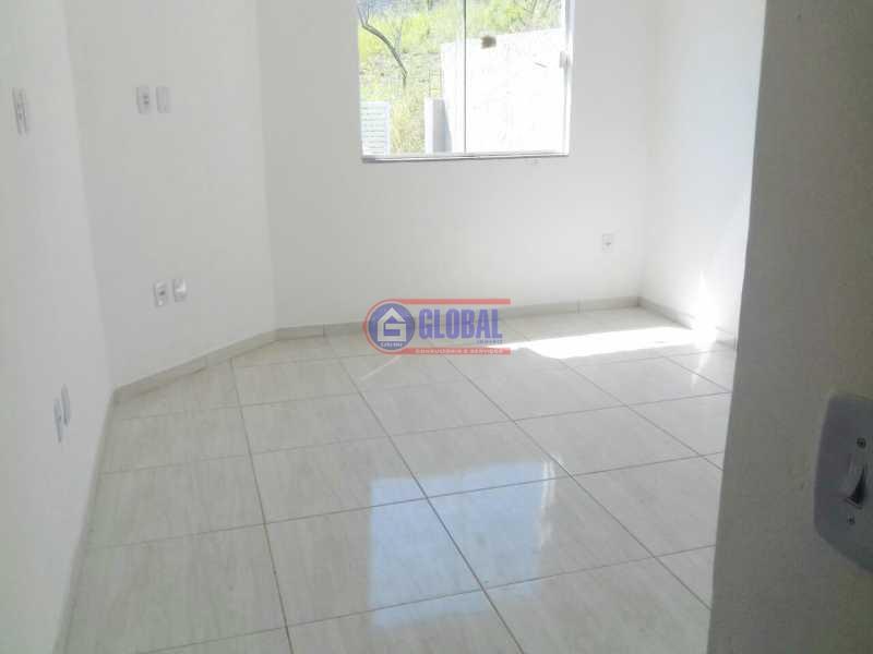 96db4a8c-43c1-464e-8959-36e55b - Casa 2 quartos à venda São José do Imbassaí, Maricá - R$ 220.000 - MACA20202 - 4